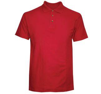 Рубашка поло хлопок 100%